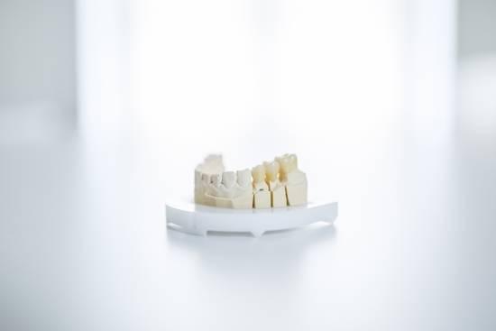 Zahnarzt Thun