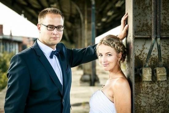 Hochzeit Philippe & Sissi