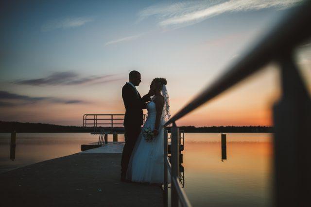 Hochzeit Steffen & Sarah