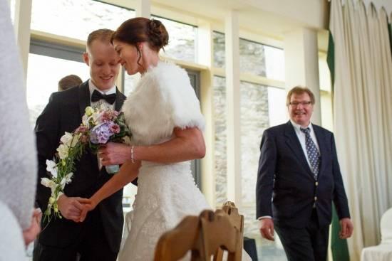 Hochzeit Nadine & Stefan