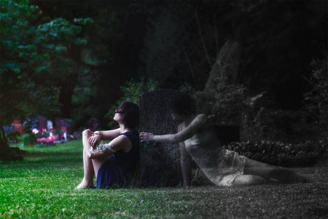 Fotowettbewerb - Grenzen