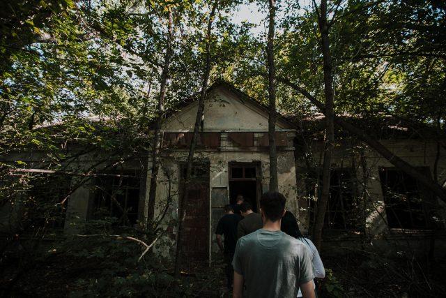 chernobyl_2018 (1 von 134)