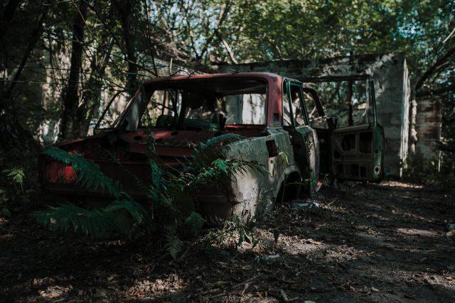 chernobyl_2018 (10 von 134)