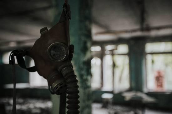 chernobyl_2018 (100 von 134)