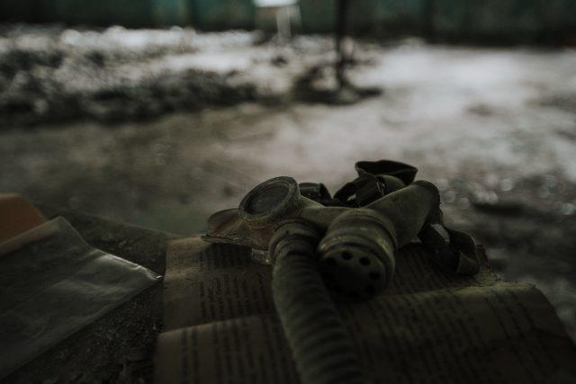 chernobyl_2018 (101 von 134)