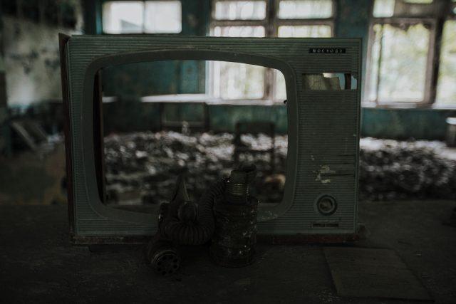 chernobyl_2018 (102 von 134)