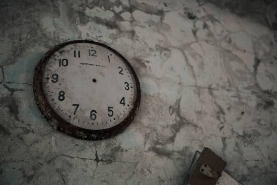 chernobyl_2018 (103 von 134)
