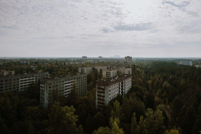 chernobyl_2018 (104 von 134)