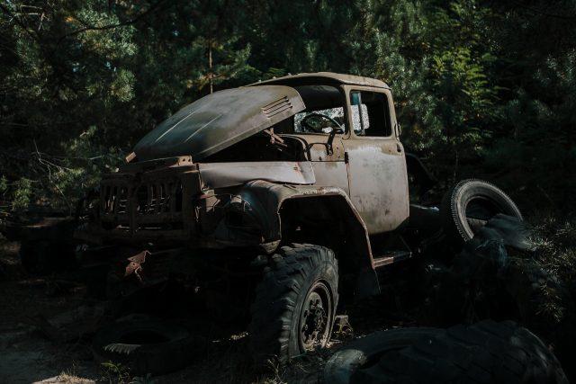 chernobyl_2018 (106 von 134)