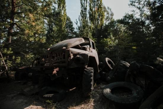chernobyl_2018 (107 von 134)