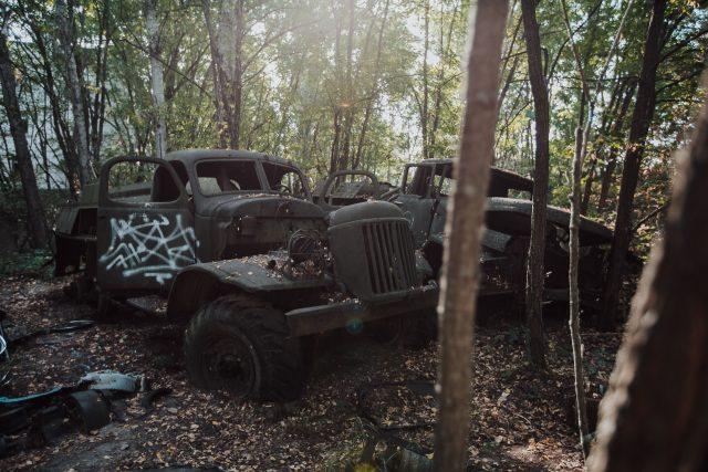 chernobyl_2018 (108 von 134)