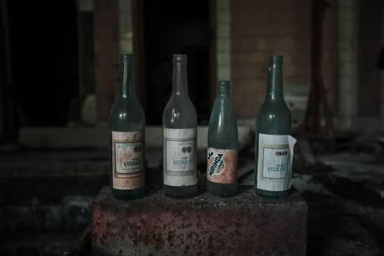 chernobyl_2018 (109 von 134)