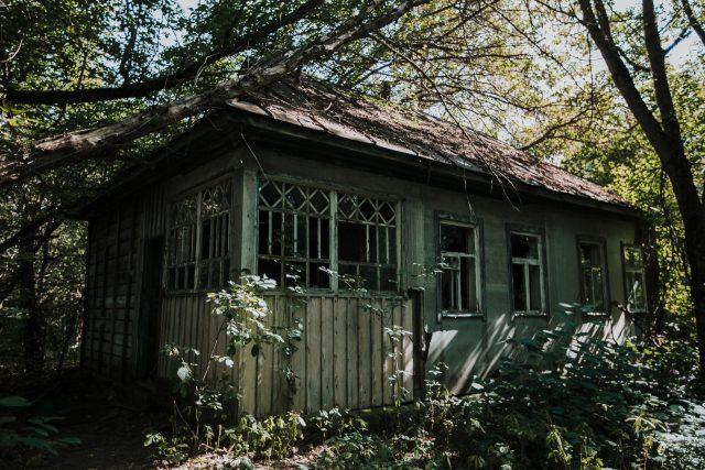 chernobyl_2018 (11 von 134)