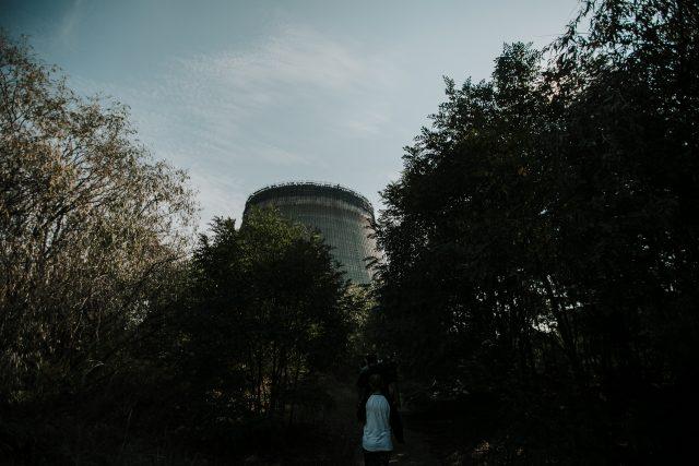 chernobyl_2018 (110 von 134)