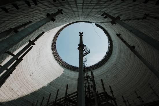 chernobyl_2018 (111 von 134)
