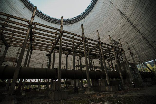 chernobyl_2018 (112 von 134)