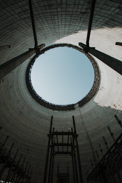 chernobyl_2018 (113 von 134)