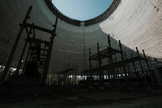 chernobyl_2018 (114 von 134)