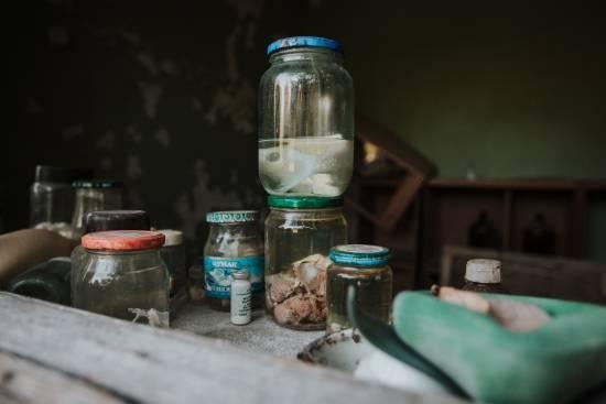 chernobyl_2018 (118 von 134)