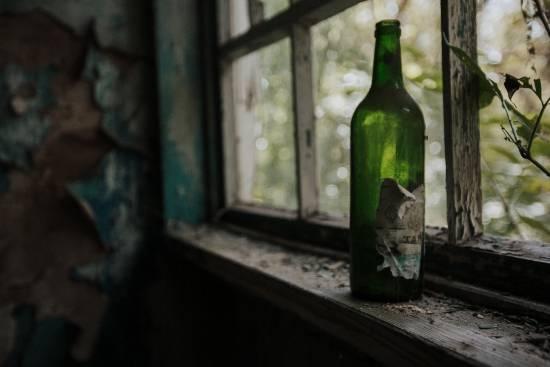 chernobyl_2018 (12 von 134)