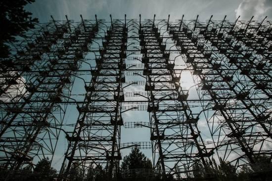 chernobyl_2018 (122 von 134)