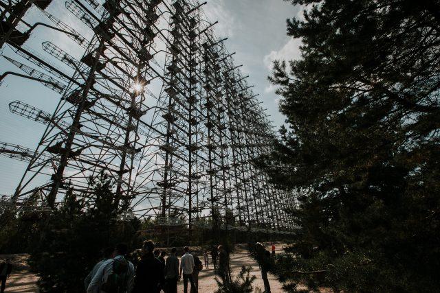chernobyl_2018 (123 von 134)