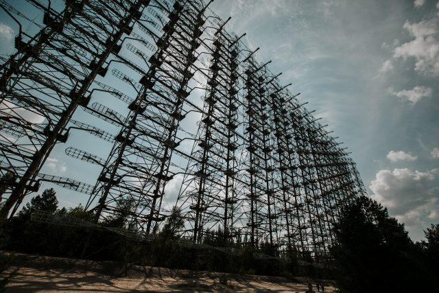 chernobyl_2018 (124 von 134)