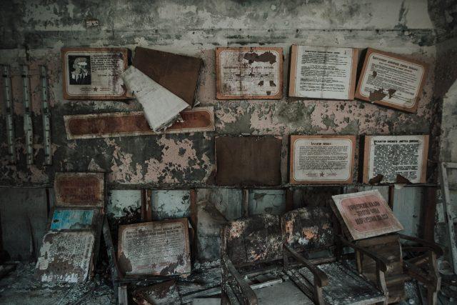 chernobyl_2018 (125 von 134)