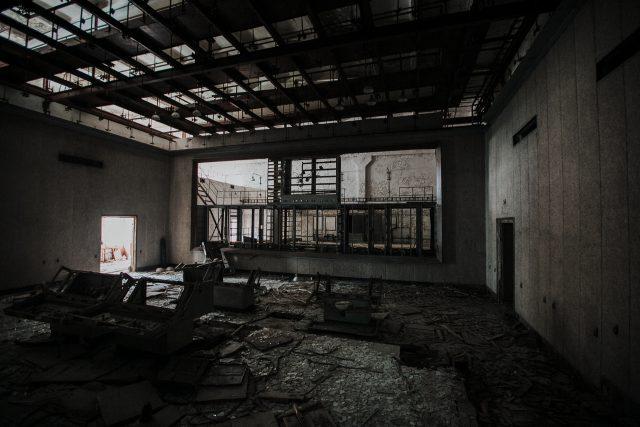 chernobyl_2018 (126 von 134)