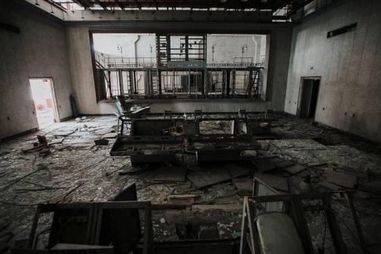 chernobyl_2018 (127 von 134)
