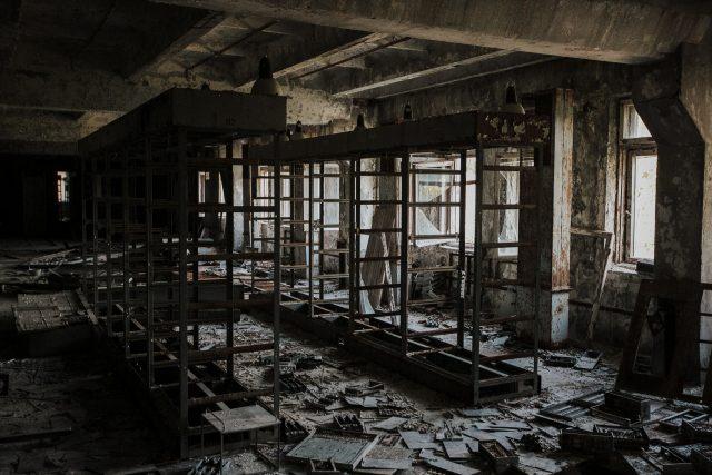 chernobyl_2018 (128 von 134)