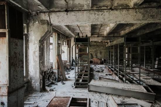 chernobyl_2018 (129 von 134)