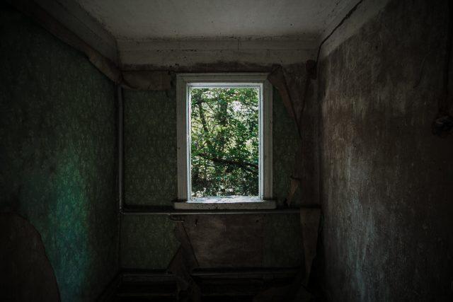 chernobyl_2018 (13 von 134)