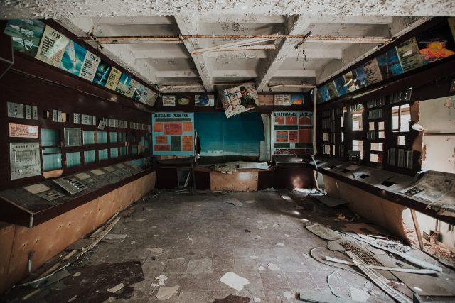 chernobyl_2018 (130 von 134)