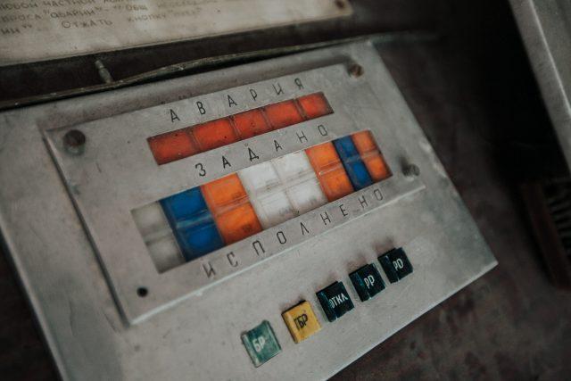 chernobyl_2018 (133 von 134)