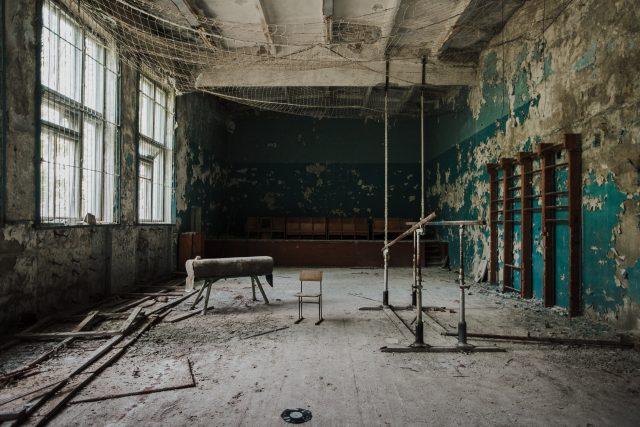 chernobyl_2018 (134 von 134)