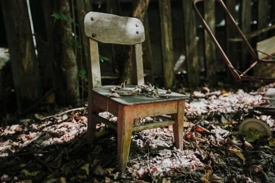 chernobyl_2018 (15 von 134)