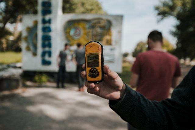 chernobyl_2018 (16 von 134)
