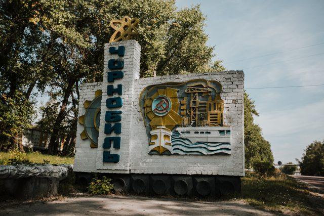 chernobyl_2018 (17 von 134)