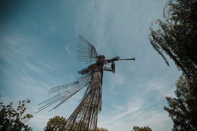 chernobyl_2018 (18 von 134)
