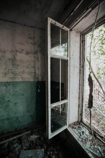 chernobyl_2018 (2 von 134)