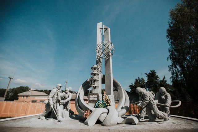 chernobyl_2018 (20 von 134)