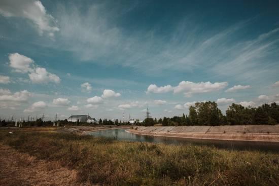 chernobyl_2018 (24 von 134)