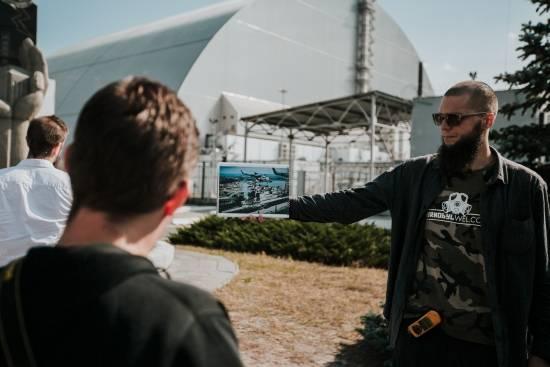 chernobyl_2018 (26 von 134)