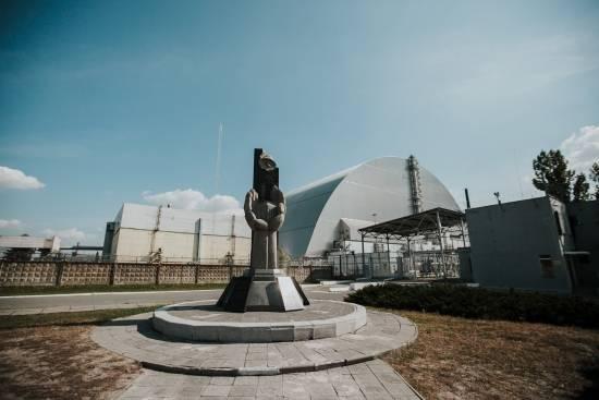 chernobyl_2018 (27 von 134)