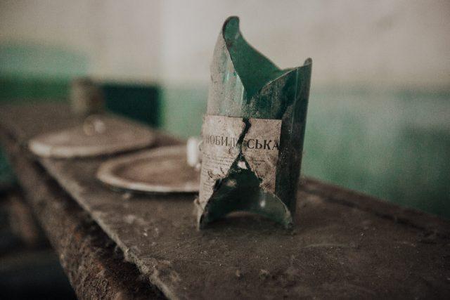 chernobyl_2018 (3 von 134)