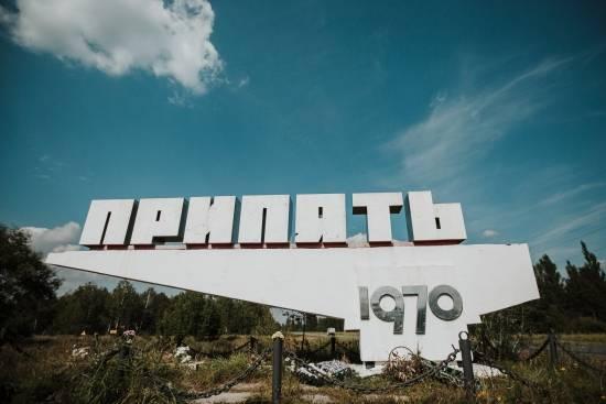 chernobyl_2018 (30 von 134)
