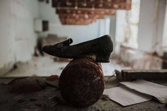 chernobyl_2018 (32 von 134)