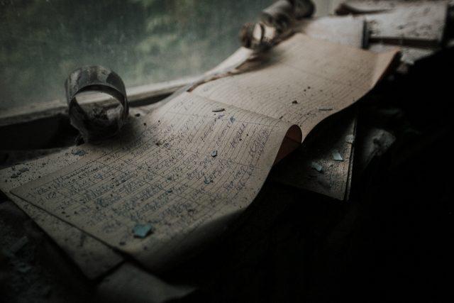 chernobyl_2018 (33 von 134)