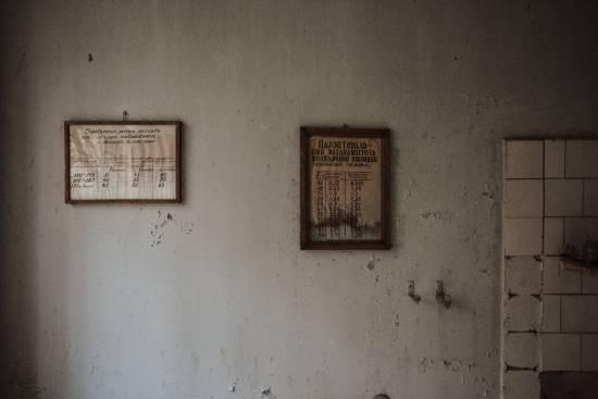 chernobyl_2018 (35 von 134)